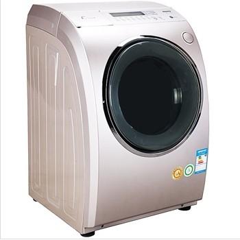 三洋牌xq860一516洗衣机电路图