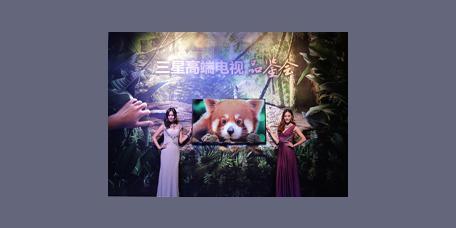 乐虎国际app下载电视新品体验