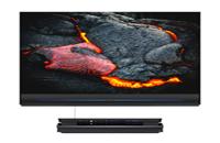 【智慧屏】玩转AOD双息屏交互 创维W81系列电视引领智慧升级